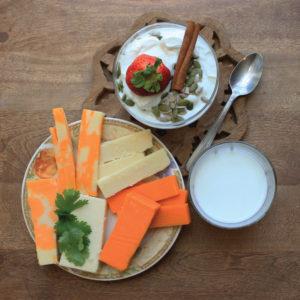 dairy-cheese-milk-healthy-diet-1000px