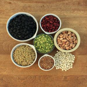 legumes-beans-healthy-diet-1000px