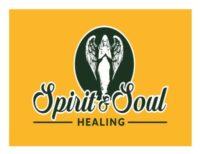 Spirit & Soul Healing